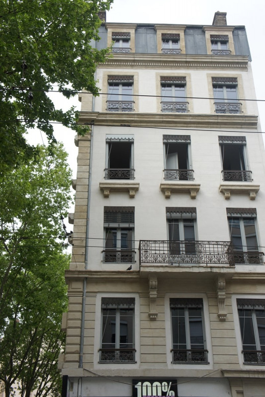 271 cours lafayette