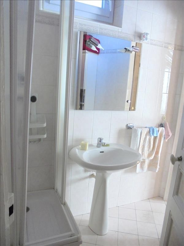 Vente appartement Colombes 328 000€ - Photo 5
