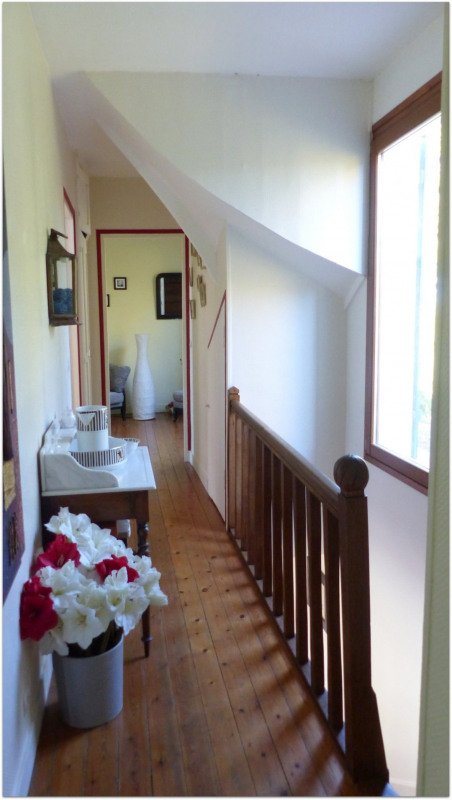 Vente maison / villa Songeons 262500€ - Photo 5