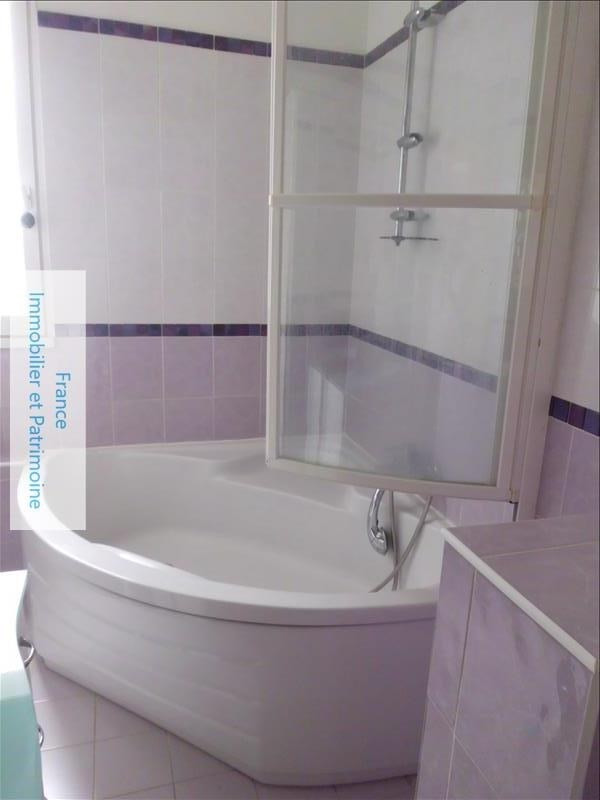 Vente appartement Montesson 252 280€ - Photo 6