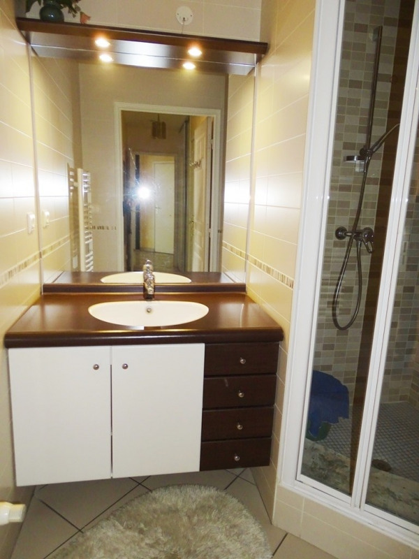 Vente appartement St fons 142 000€ - Photo 9
