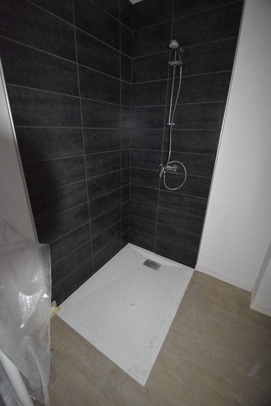 Verhuren  appartement Agneaux 556€ CC - Foto 4