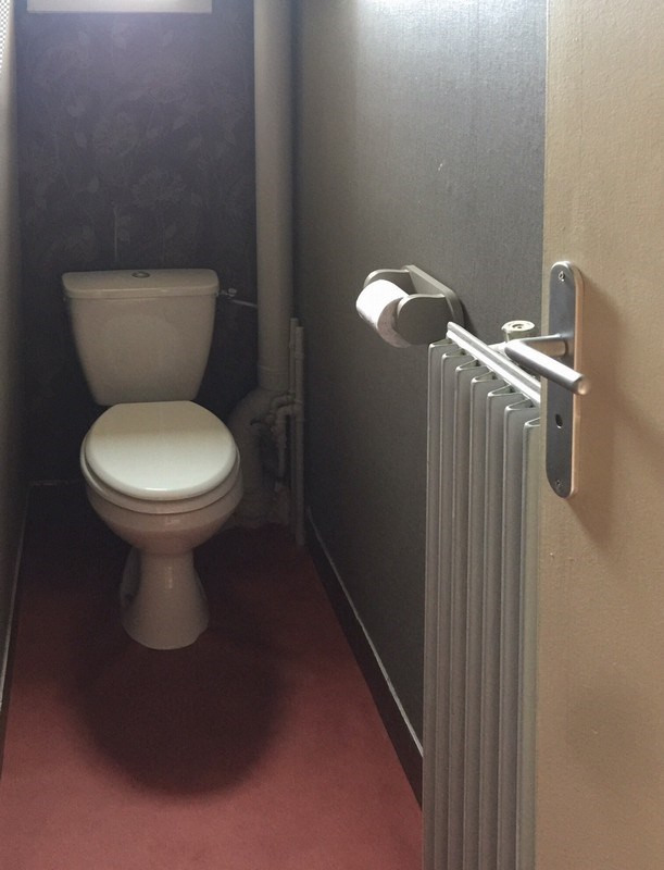 Vente appartement Ifs 99800€ - Photo 9