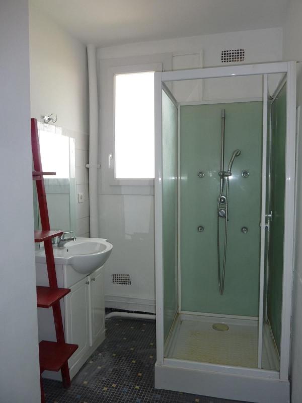 Location appartement Albi 600€ CC - Photo 8