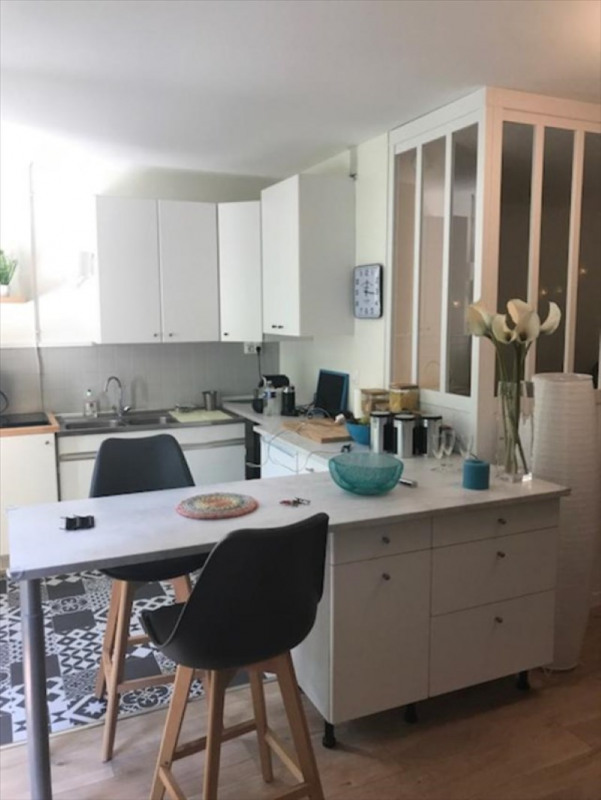 Location appartement St germain en laye 750€ CC - Photo 2