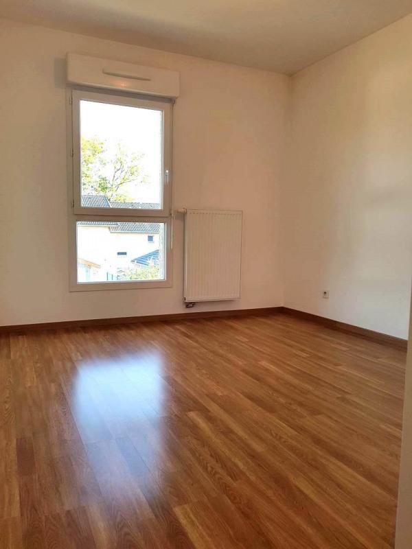 Rental house / villa Cranves-sales 1830€ CC - Picture 9