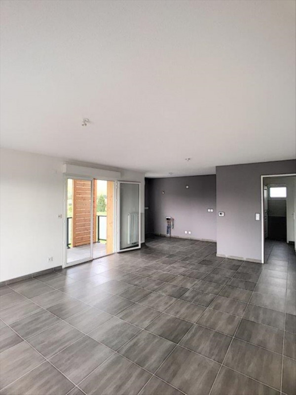 Vente appartement Bonneville 299 000€ - Photo 3