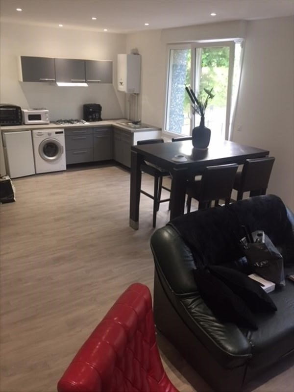 Location appartement Dunkerque 800€ CC - Photo 3