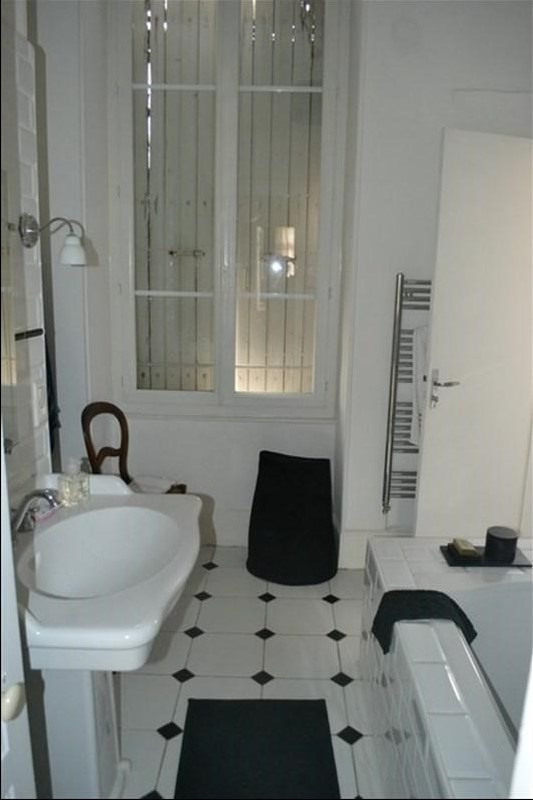 Sale apartment Montelimar 159800€ - Picture 5