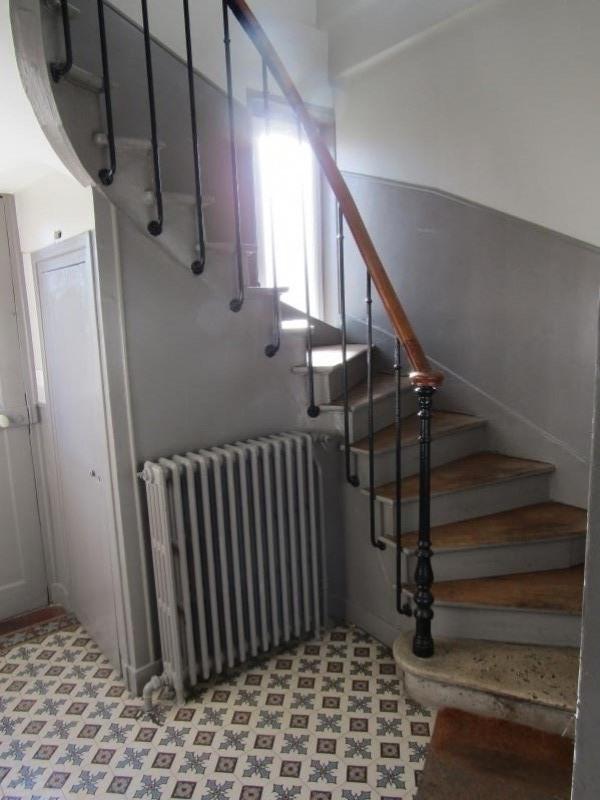 Alquiler  apartamento Maisons-laffitte 660€ CC - Fotografía 3