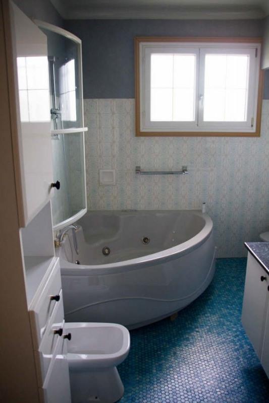 Vente maison / villa Azay le brule 364000€ - Photo 9