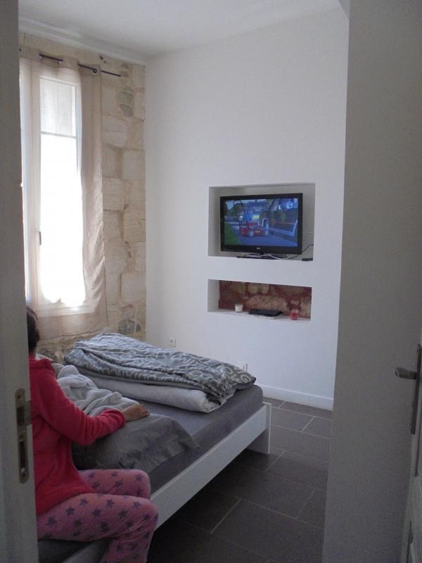 Vente appartement Lunel 120 000€ - Photo 6