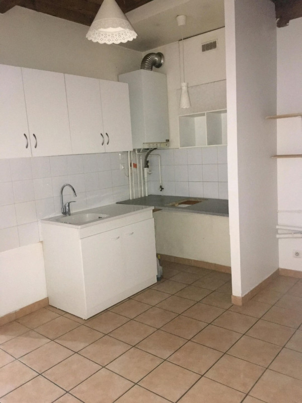 Location appartement Charly 770€ CC - Photo 3