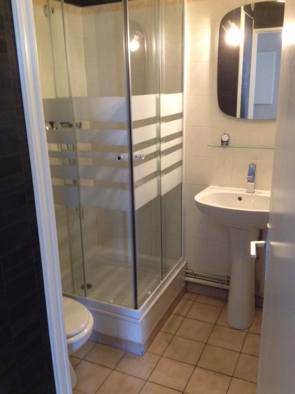 Location appartement Longpont sur orge 765€ CC - Photo 5