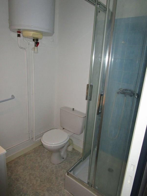 Verhuren  appartement St lo 280€ CC - Foto 3