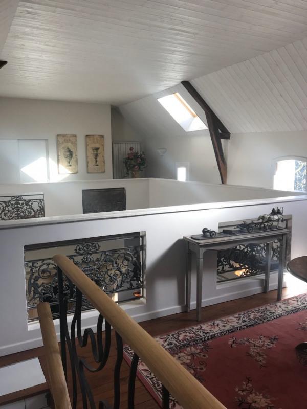 Sale house / villa Pujo 249500€ - Picture 10
