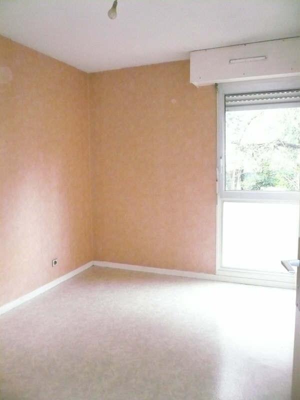 Rental apartment Nimes 544€ CC - Picture 4