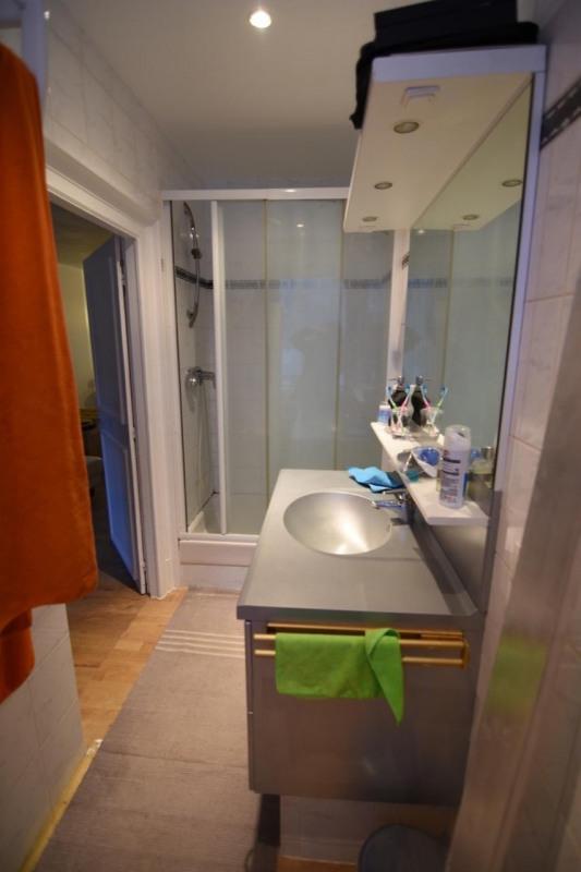 Sale apartment Cires les mello 145000€ - Picture 4