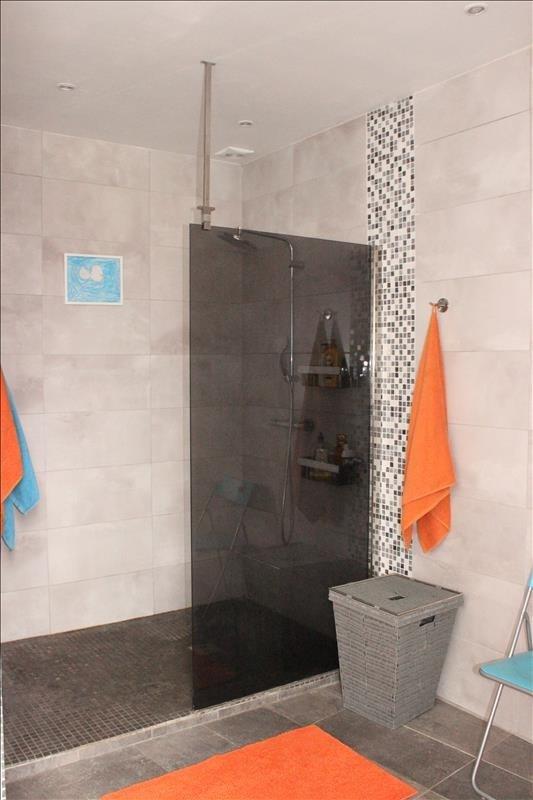Vente maison / villa Rebais 376000€ - Photo 7