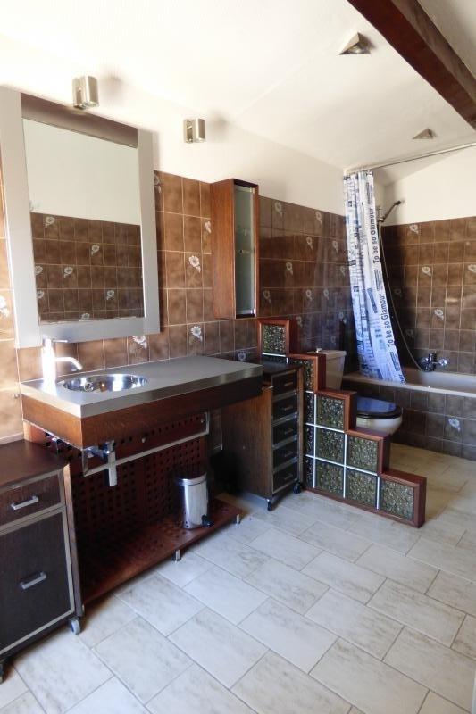 Deluxe sale house / villa Vendres 290000€ - Picture 10