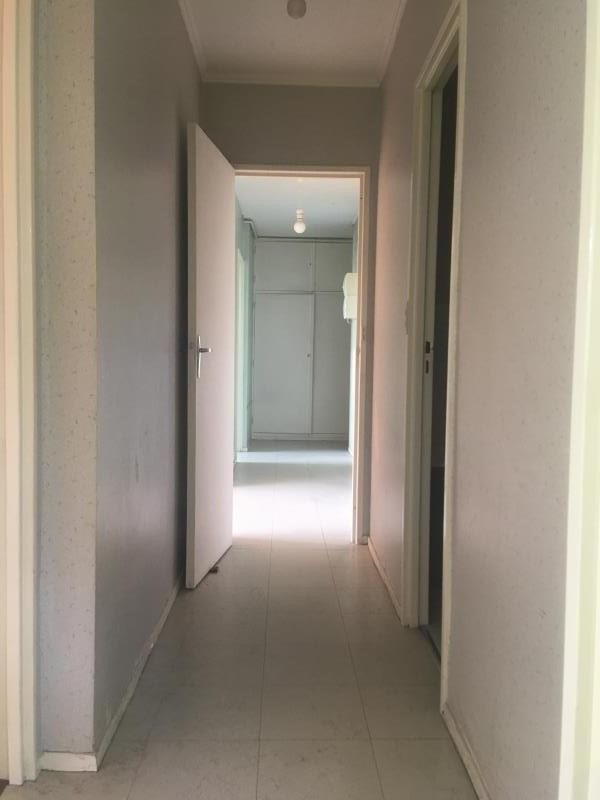 Vente appartement Palaiseau 168000€ - Photo 4
