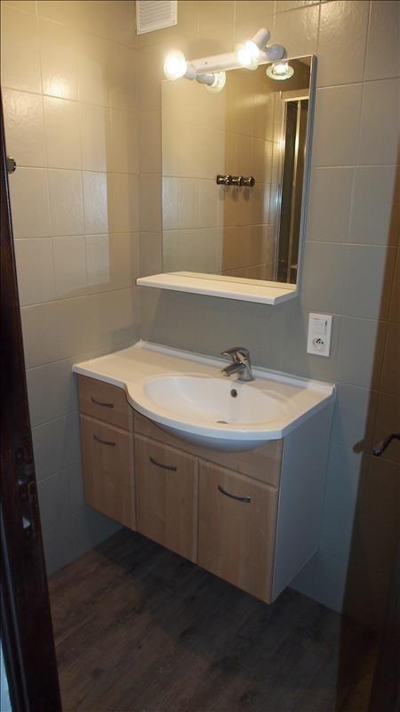 Vente appartement Saint cezaire sur siagne 126500€ - Photo 8
