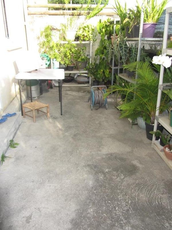 Sale house / villa Ravine des cabris 185000€ - Picture 6