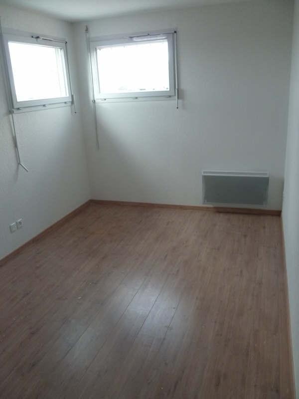 Location appartement Toulouse 943€ CC - Photo 9