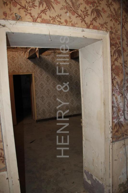 Sale house / villa Samatan 7 km 46000€ - Picture 9