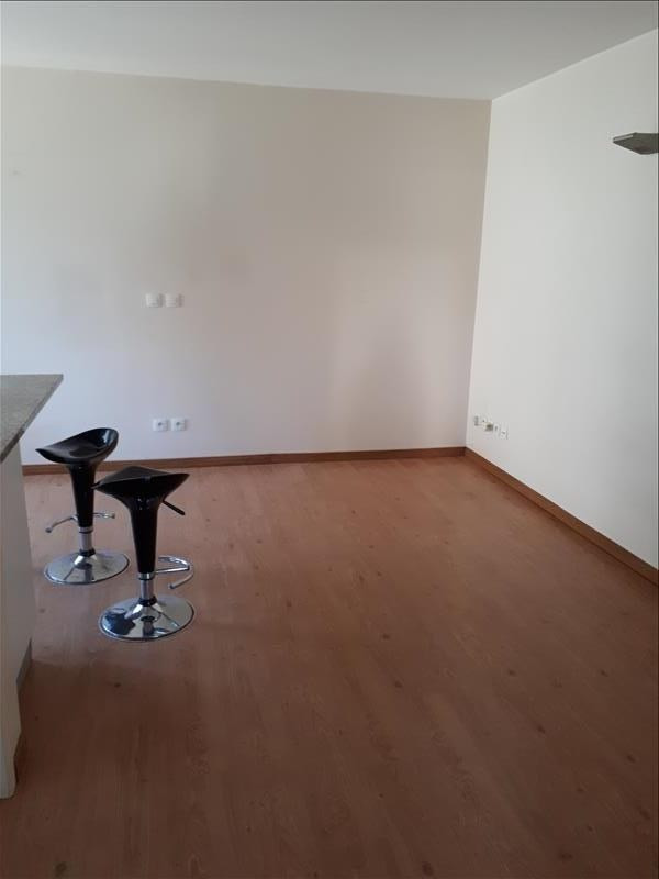 Sale apartment Hendaye 165 000€ - Picture 4