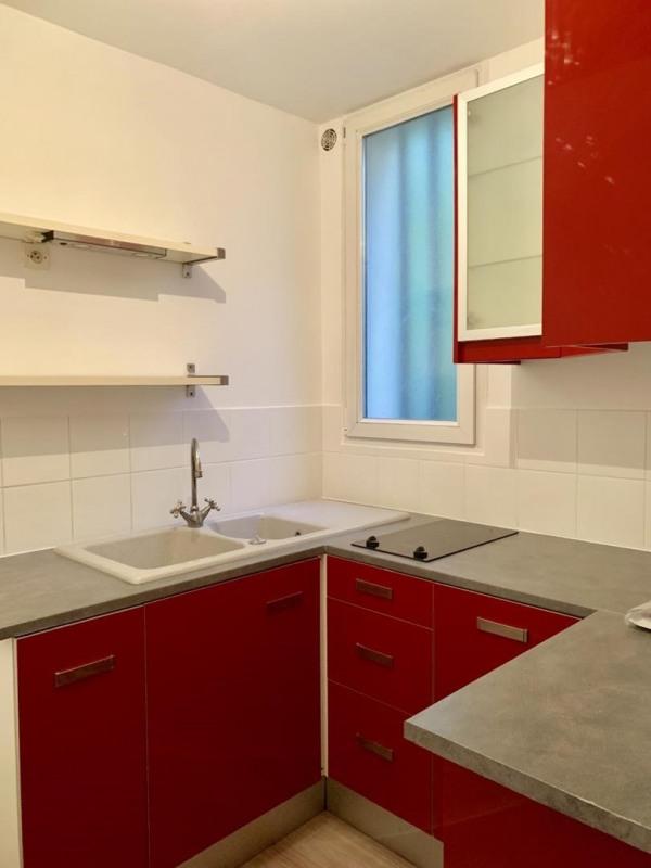 Location appartement Paris 15ème 1770€ CC - Photo 3