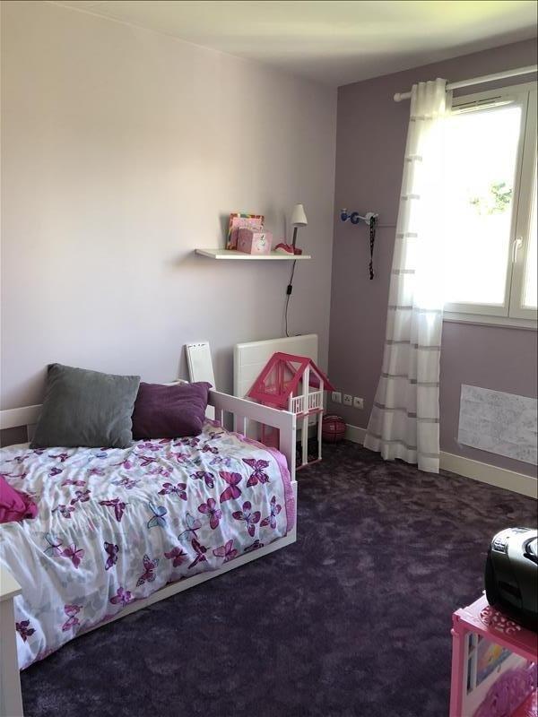 Vente de prestige maison / villa Ormesson sur marne 530000€ - Photo 7