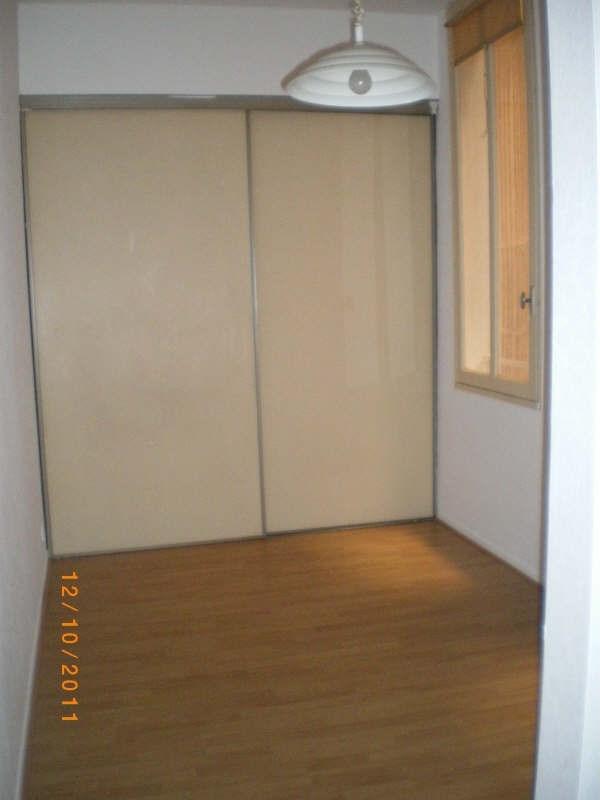 Alquiler  apartamento Toulouse 406€ CC - Fotografía 5
