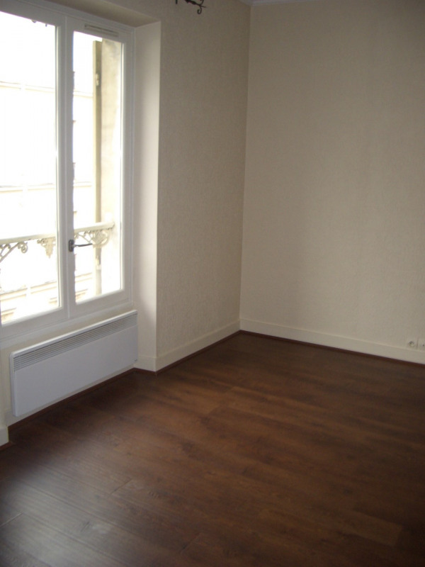 Location appartement Paris 8ème 1 380€ CC - Photo 4