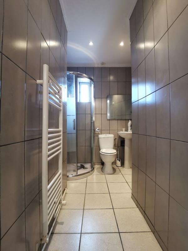 Sale apartment Givors 120000€ - Picture 4