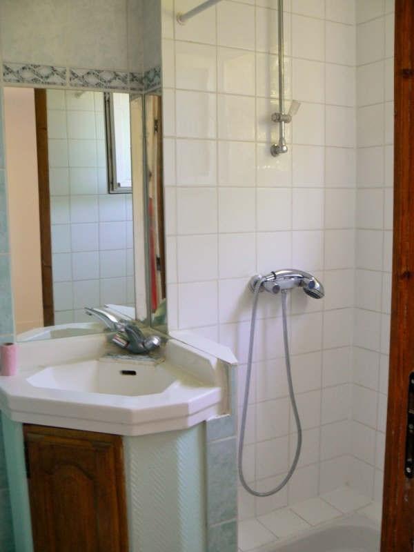 Vendita appartamento Breval 10mn 65000€ - Fotografia 5