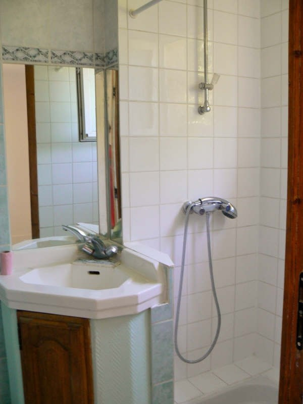 Vente appartement Breval 10mn 65000€ - Photo 5
