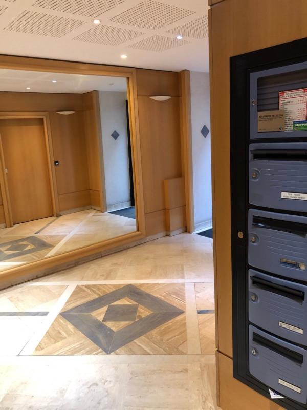 Sale apartment Paris 12ème 780000€ - Picture 18
