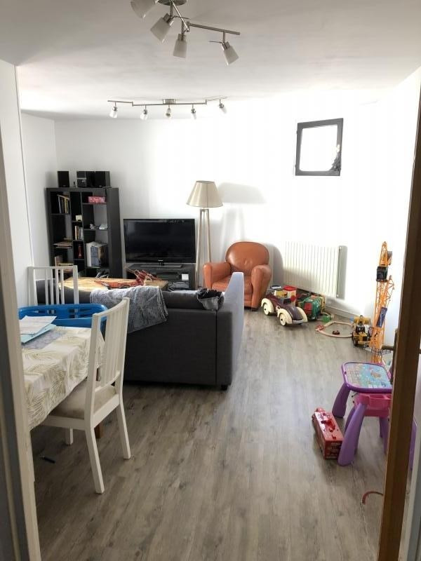 Sale apartment Evry 149 500€ - Picture 4