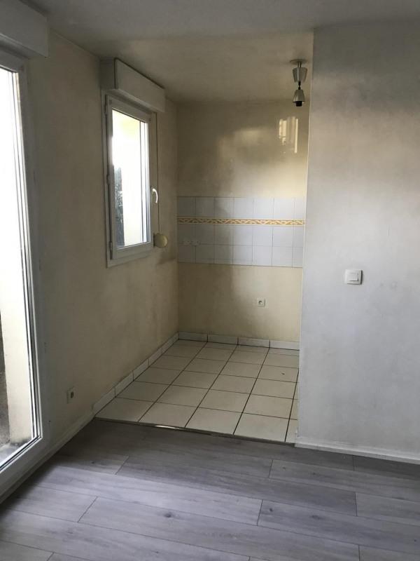 Vente appartement Les pavillons-sous-bois 138000€ - Photo 8