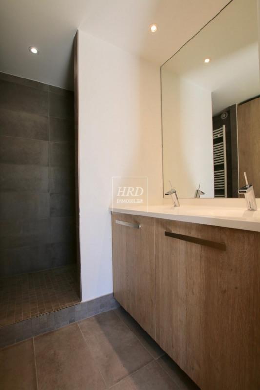 Sale apartment Bischheim 147000€ - Picture 16