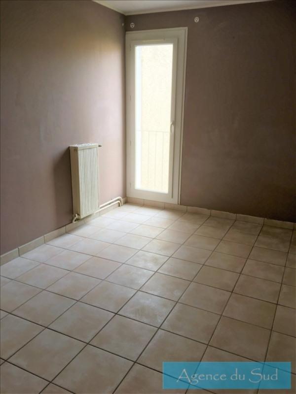 Location appartement Cassis 1150€ CC - Photo 5