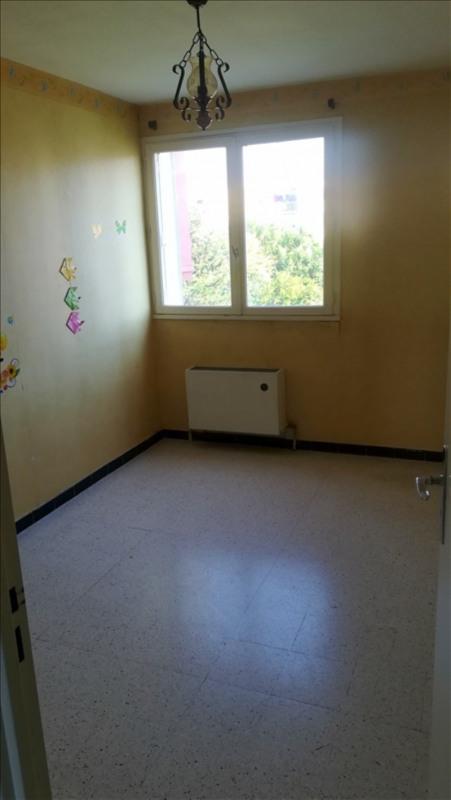 Venta  apartamento Lunel 97000€ - Fotografía 2