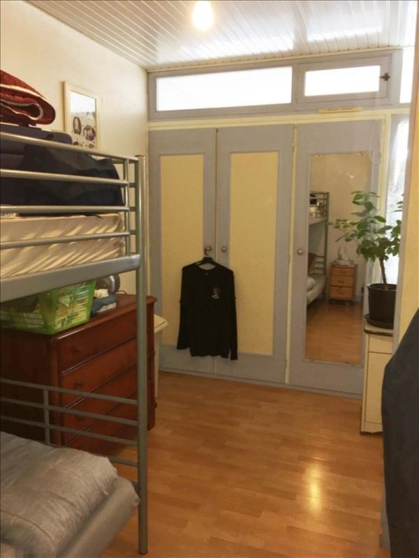 Vente appartement Arcachon 130000€ - Photo 3