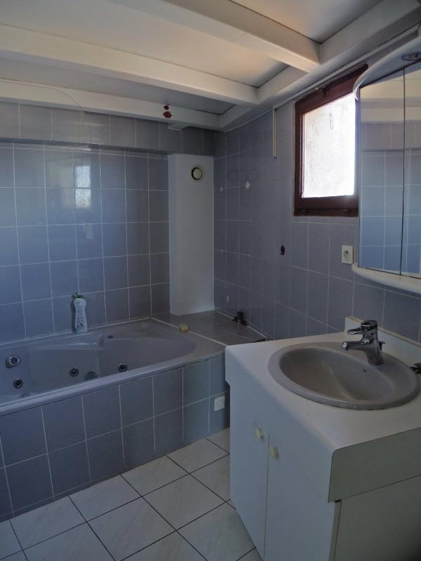 Rental apartment Toulouse 735€ CC - Picture 7