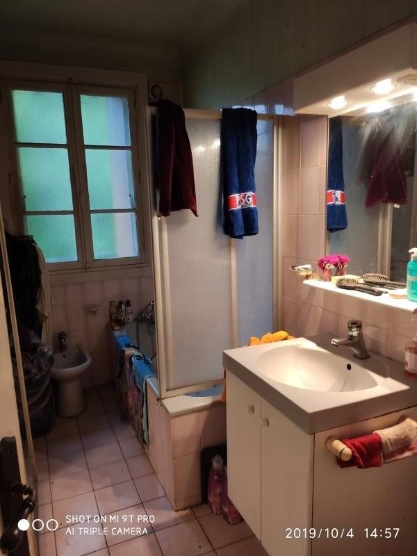 Sale house / villa Sarcelles 235000€ - Picture 5