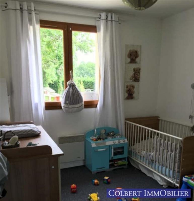Verkauf haus Montigny la resle 149000€ - Fotografie 4