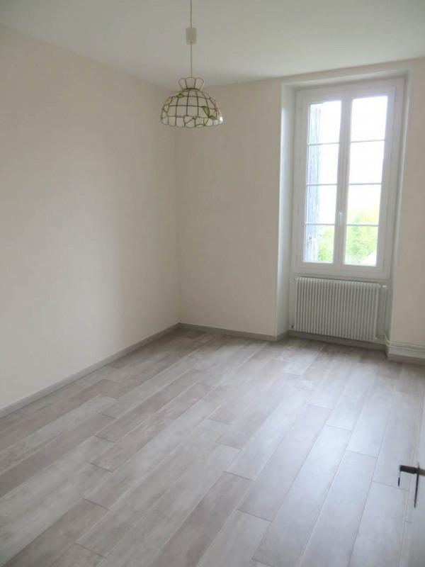 Rental house / villa Gimeux 850€ CC - Picture 9