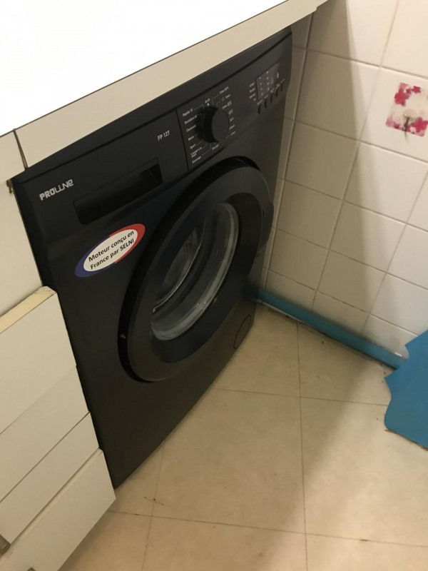 Location appartement Paris 9ème 2 600€ CC - Photo 16