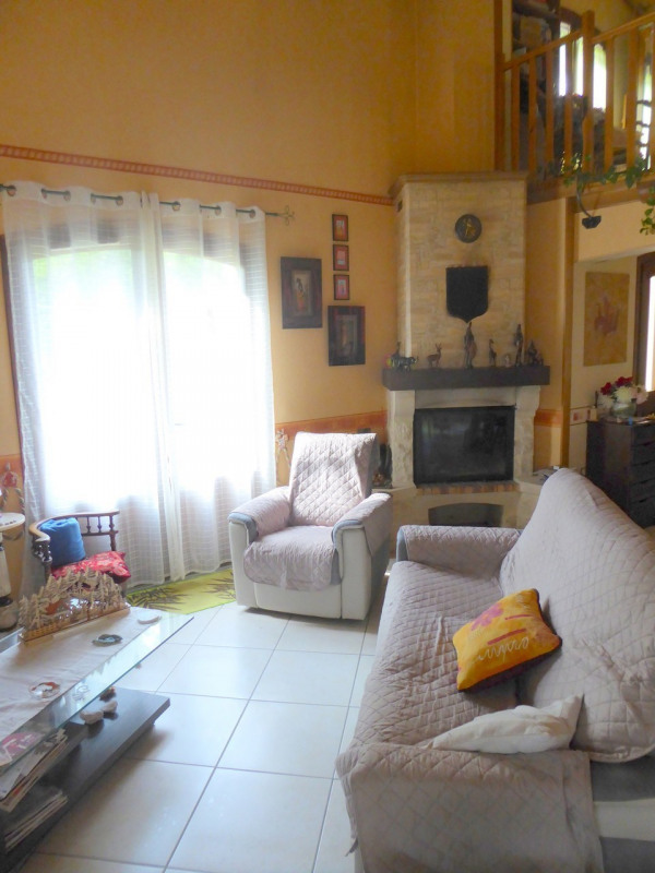 Vente maison / villa Bréville 170 880€ - Photo 30